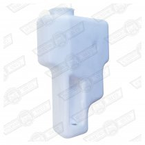 BOTTLE-WASHER-INNER WING- CARS WITH SERVO-'88-'92