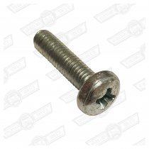 SCREW-PAN HEAD-10/32 UNF x 3/4″